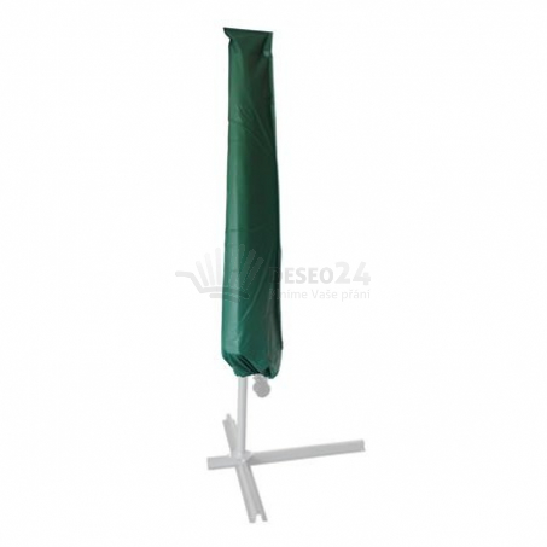 Ochranný obal na slunečník (s průměrem až 3,7 m)