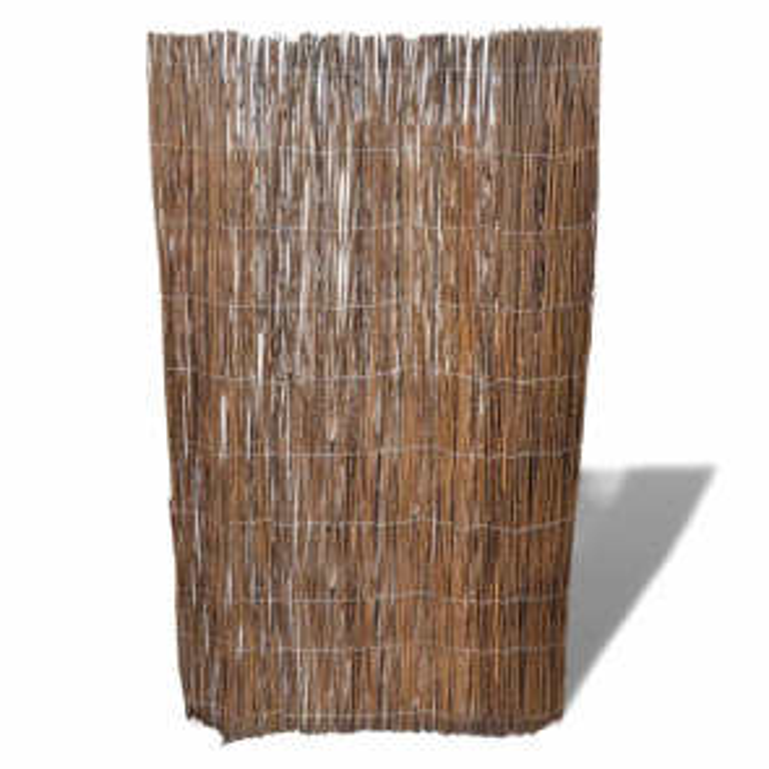 Vrbový plot 300 x 100 cm